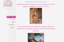 the_cupcakery