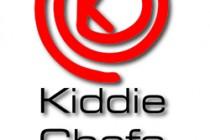 kiddiechefsiom