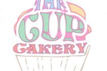 thecupcakery
