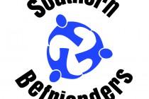 southern befrienders