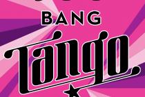 BangTangoLarge