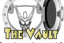 thevaultBARBELL3