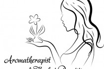 CWAromatherapist