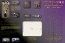 celticgoldflyerouter