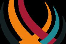 LibVan Logo No Text