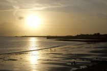 Castletown_Beach