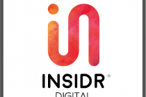 inside_digital