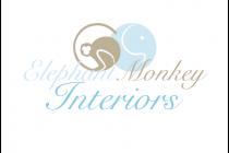 ElephantMonkey