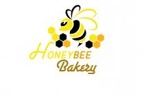 Honeybee Bakery_2