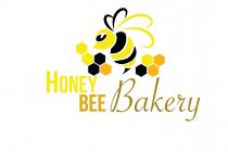 Honeybee Bakery_3