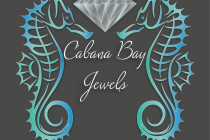 Caban Bay Jewels