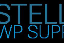 Stellar WP Support