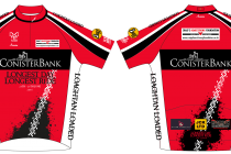 2016 LDLR Event Jersey