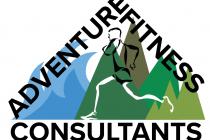 Adventure Fitness Consultants