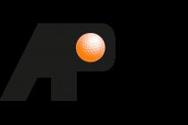 AP Golf Logo