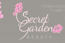 Secret Garden Beauty