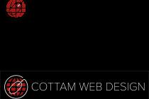 cottam_web_design