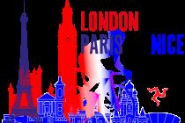 London-to-Paris-to-Nice-2018